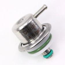 регулятор давлениятоплива ваз